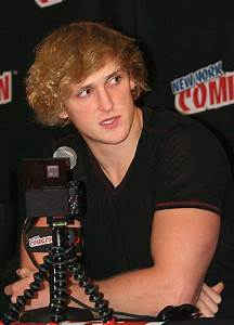 UGA students discuss vlogger Logan Paul's controversial ...