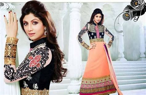 hairstyle in anarkali suit trending hairstyle ideas for anarkali dress top super