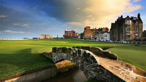 Star Trek Background Images Download St Andrews Golf Wallpaper Gallery