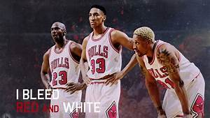 1920x1080 Michael Jordan, Basketball, Scottie Pippen ...