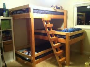 bunk bed with desk underneath full size of bunk bedsloft