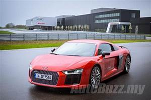 Audi R6 Preis : audi r6 sports car planned to slot between tt and r8 ~ Jslefanu.com Haus und Dekorationen