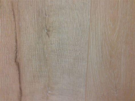 gluing laminate flooring laminate flooring there glue laminate flooring