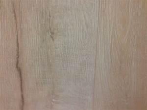 Laminate flooring there glue laminate flooring for Gluing laminate flooring