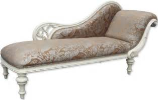 Chaise Luge by Chaise Lounge