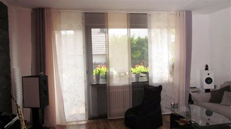 wohnzimmer alte wohnung von luftschlossarchitektin