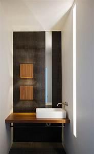 Kleine Moderne Badezimmer : bad modern gestalten mit licht freshouse ~ Sanjose-hotels-ca.com Haus und Dekorationen