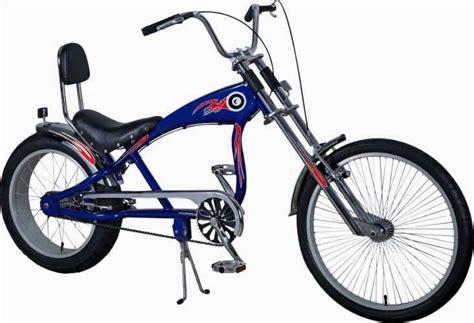 Good Quality Chopper Bike Adult Chopper Bicycle For Sale