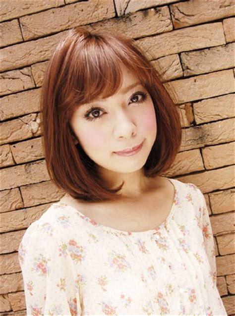 boyish japanese hairstyle hairstyles weekly
