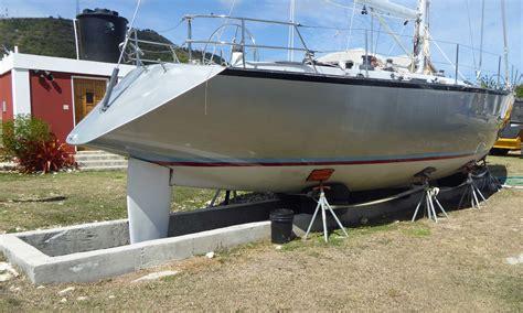 Boat Insurance Hurricane Season by Boatyards For The Caribbean Hurricane Season