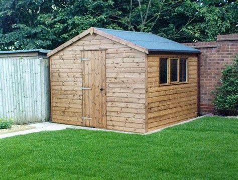b q garden sheds for sale uk 25 best ideas about garden sheds for sale on