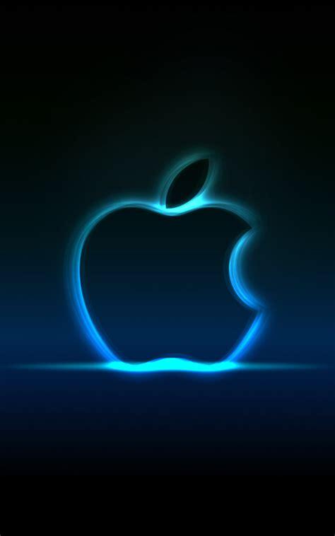 iphone 5s wallpaper size apple iphone 5 wallpaper size 640 x 1136 pixels iphone 5