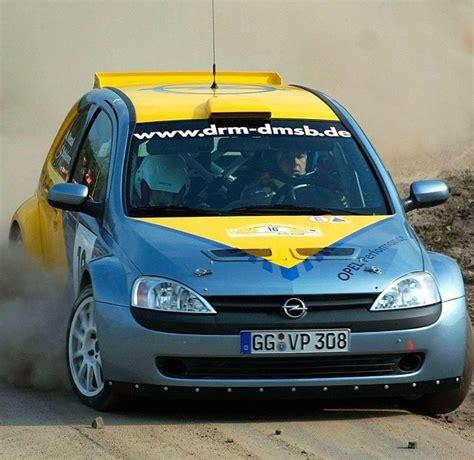 1000+ Ideas About Opel Corsa On Pinterest