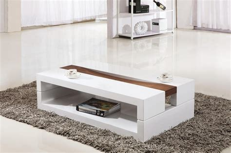 cheap modern living room ideas coffee table surprising coffee table white white coffee