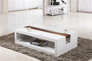 Coffee Table Surprising Coffee Table White Small White