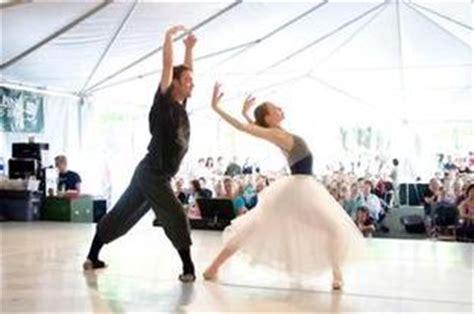 portland  thriving arts culture  accessible