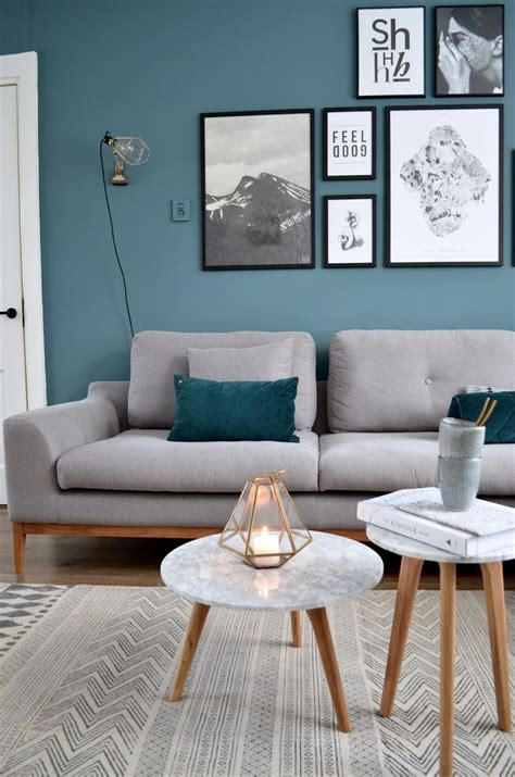 teal colour living room ideas best 25 teal living rooms ideas on teal