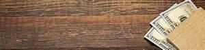 Amazon Rechnung Bezahlen : c a kauf auf rechnung anleitung kauf auf rechnung mit woocommerce und german magento paypal ~ Themetempest.com Abrechnung