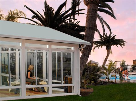 Sunroom Systems by Sunrooms Sunroom Systems