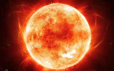 » Un Paseo Por El Sistema Solar [hd]