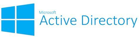 Managed Active Directory - CenturyLink Cloud