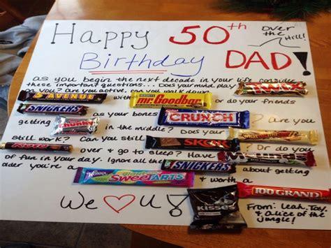 gift ideas for mens 50th birthday eskayalitim