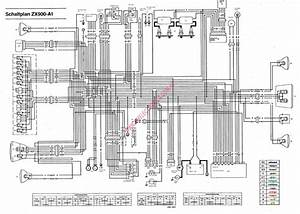 Diagram  Audi A2 Workshop Service Wiring Diagram Full Version Hd Quality Wiring Diagram