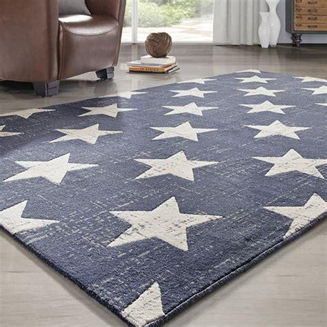 marokkanische teppiche hamburg teppiche f 252 r ein gem 252 tliches zuhause