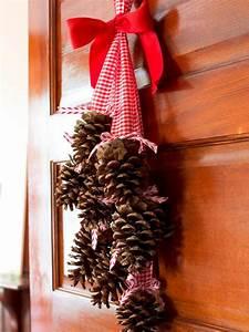20, Winter, Wreaths, U0026, Door, Decorations, You, Can, Display, All, Season, Long