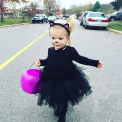 baby cat costume best 25 toddler cat costume ideas on toddler
