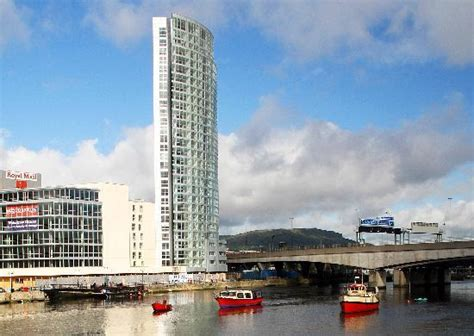 Titanic Boat Tours In Northern Ireland by Titanic Boat Tours Belfast Northern Ireland Updated