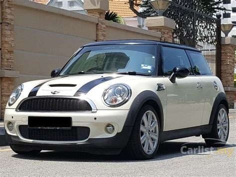 how do i learn about cars 2012 mini cooper clubman windshield wipe control mini cooper 2012 s 1 6 in penang automatic hatchback white for rm 97 000 2951184 carlist my