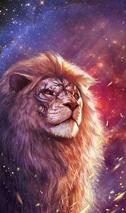 Lion Iphone Wallpapers - KoLPaPer - Awesome Free HD Wallpapers