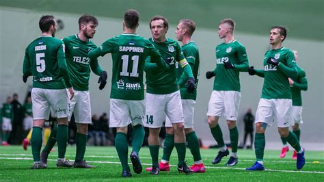 Hammarby vs Lech Poznan Soccer Betting Tips - Topsoccer.org