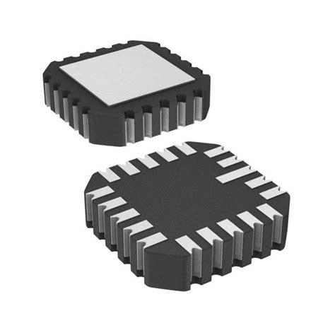 maxmlpb maxim integrated integrated circuits ics digikey