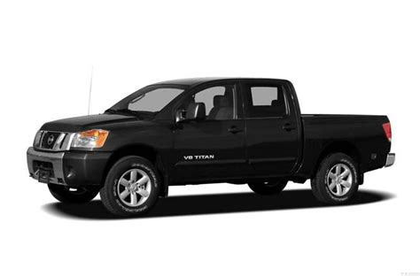 nissan titan cer top 10 trucks top 10 pickup trucks autobytel com