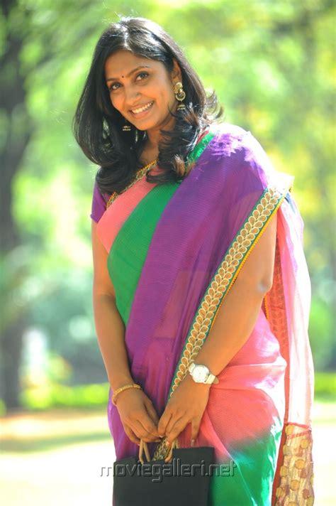 kannada tv actress jyothi rai all categories livinzone