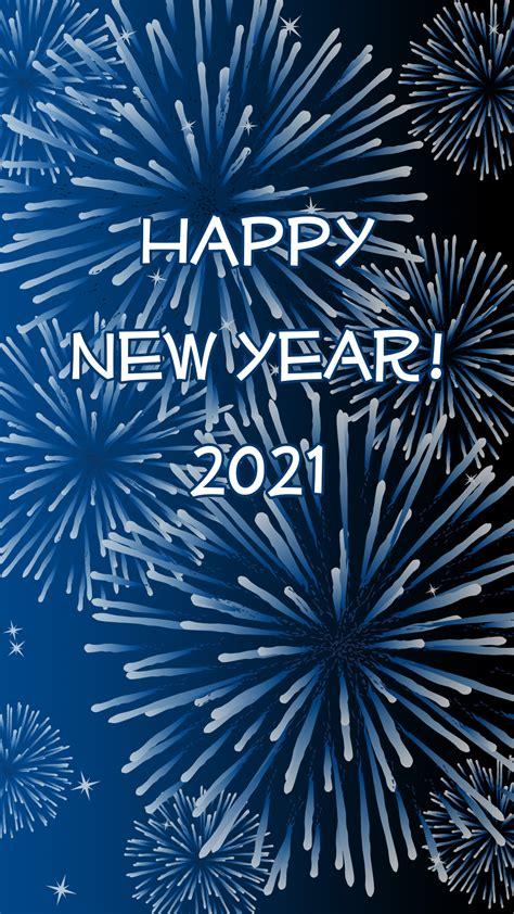 happy  year  neujahrsbilder