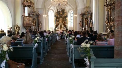 barockkirche saffig