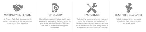 Apple Iphone Repairs, Android Smartphone Repairs - Phone ...