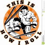 Cartoon Boxing Ring | 1294 x 1300 jpeg 207kB