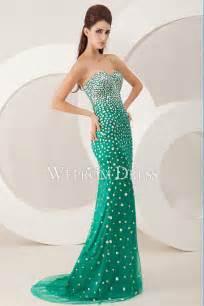 robe longue pas cher pour mariage robe pas cher pour une soiree robe cher