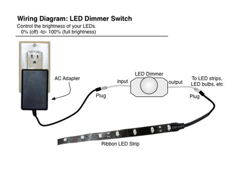 Led Brake Running Light Controller Diagram Oznium Forum