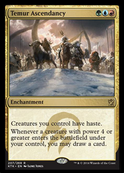 Sealed Deck Generator Fate Reforged by Fate Reforged Sealed Deck Generator