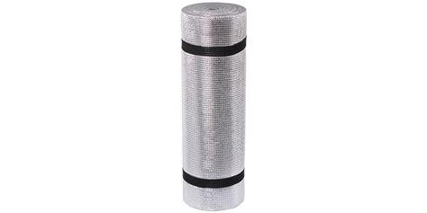 12mm thermal foam mat kiwi cing nz