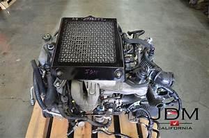 Jdm Mazda Cx