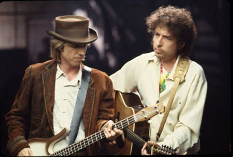 "Tom Petty Tackles ""tweeter & The Monkey Man"" « American"