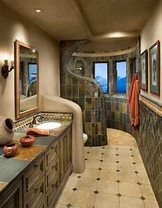 25, southwestern, bathroom, design, ideas, , u2013, the, wow, style