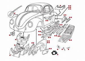 19 Elegant Vw Beetle Ignition Switch Wiring Diagram