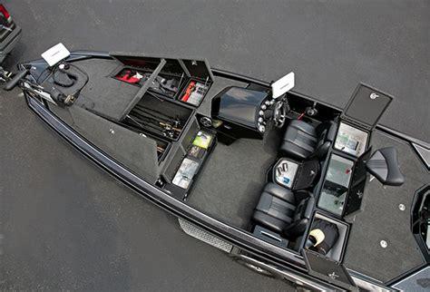 Bullet Boats Steering Wheel by New Nitros Bass Fishing Fishing Forum